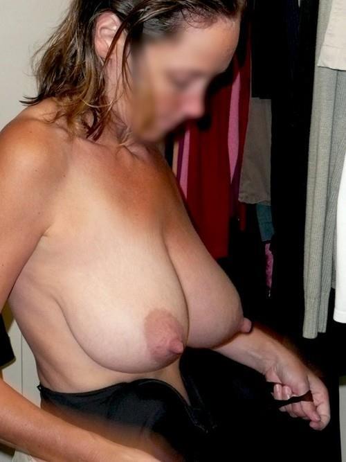 Elaine Topless photo 6