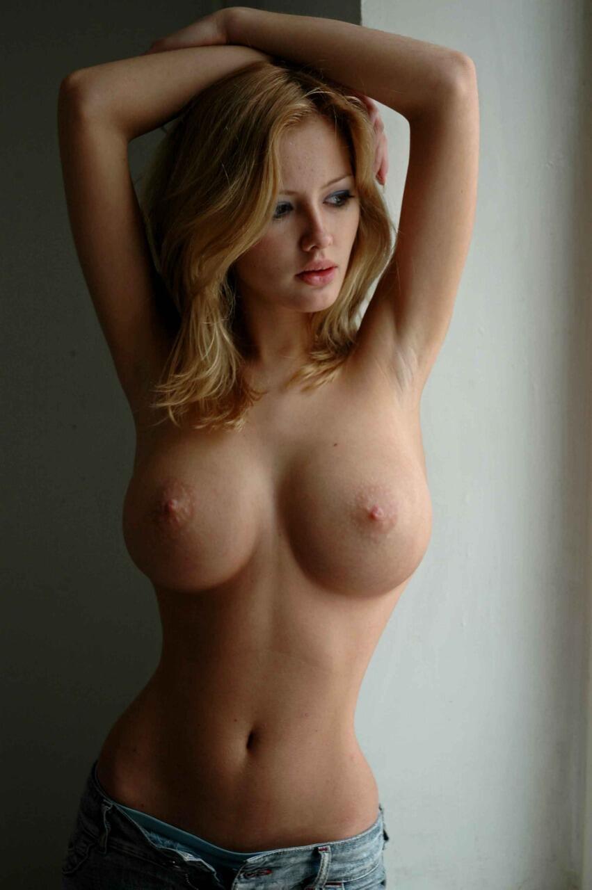 Topless Body photo 7