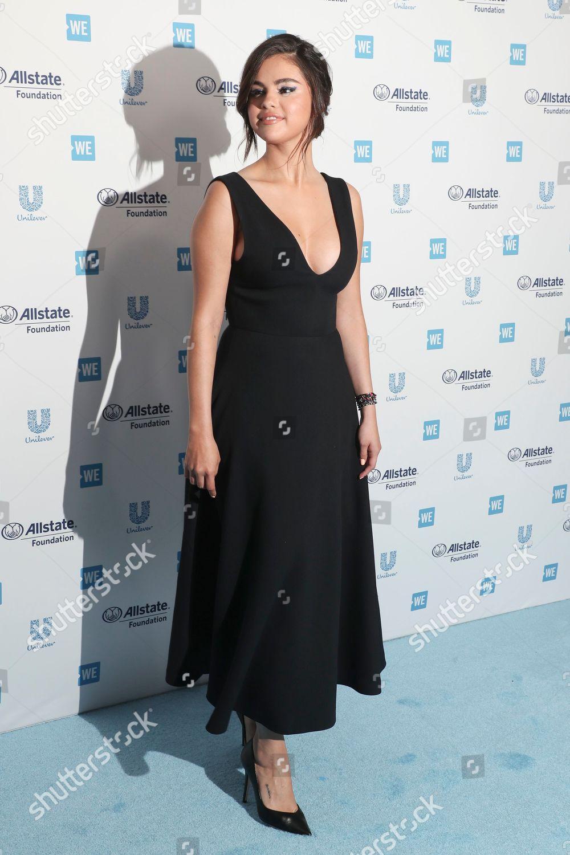 Selena Gomez Forum photo 7