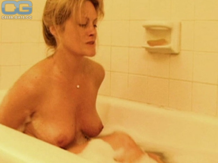 Beverly D Angelo Playboy photo 13