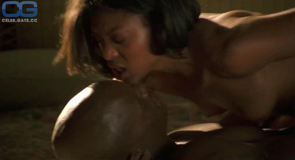 Taraji P Henson Sex photo 5