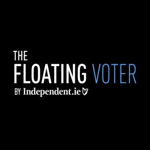 Free Floating Hostility photo 3