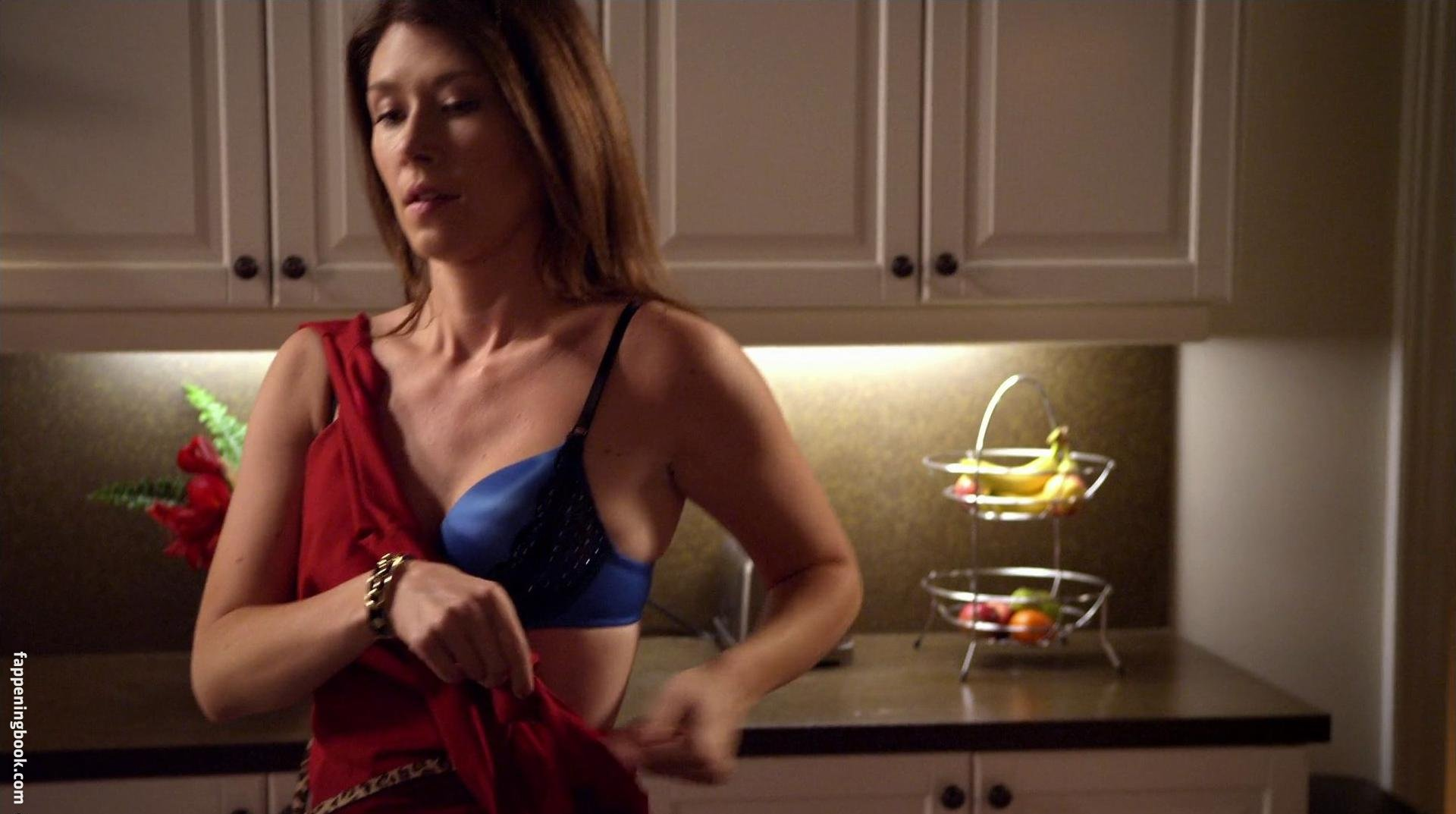 Jewel Staite Fappening photo 5