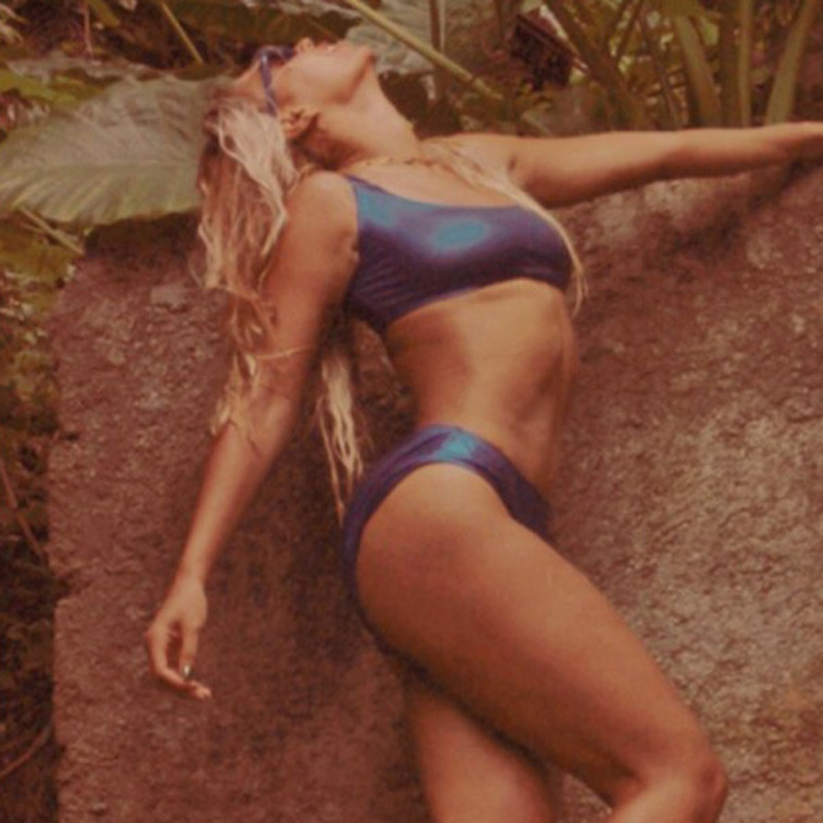 Beyonce Hot Pics photo 5