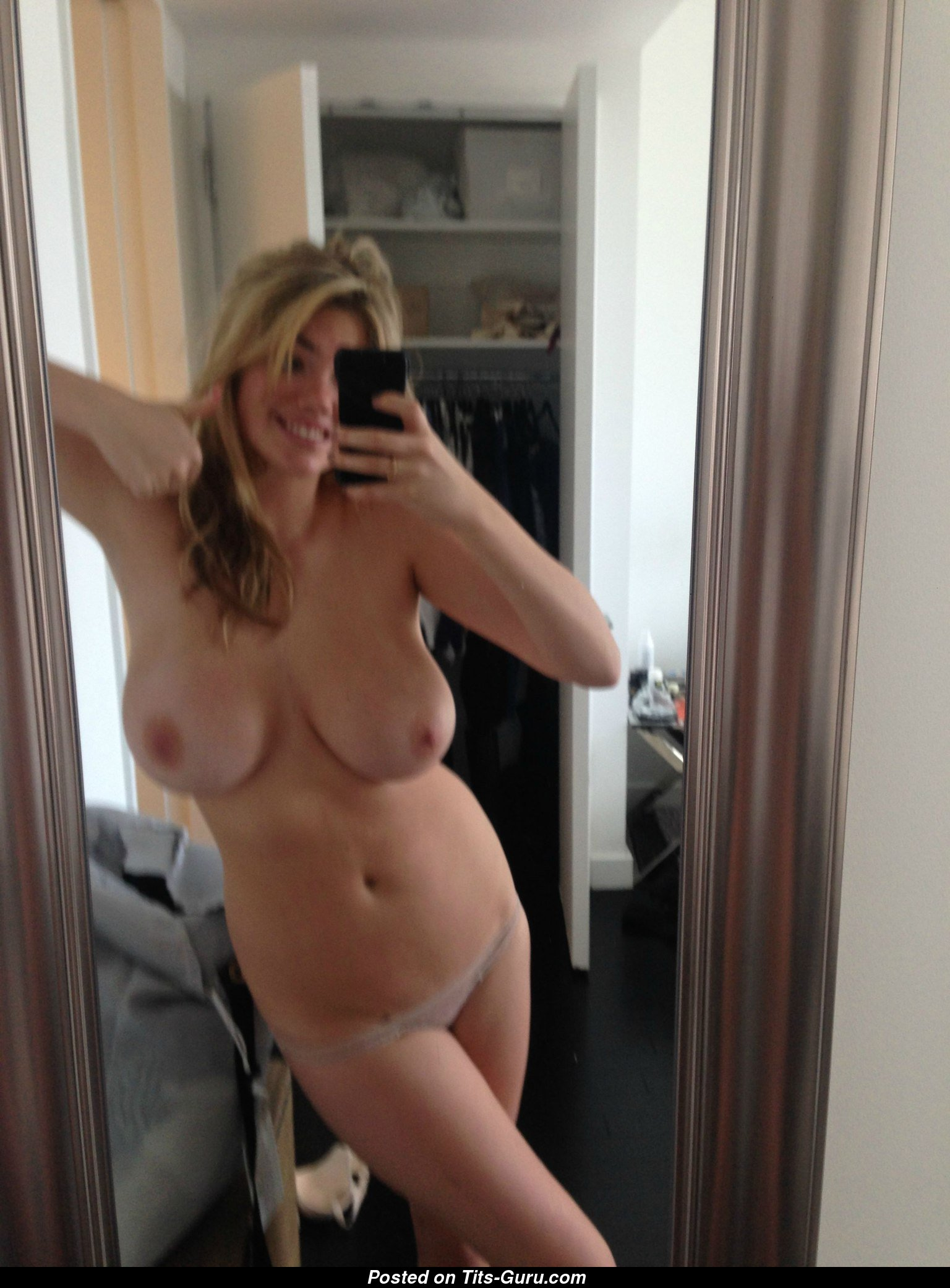 Kate Upton Tits Naked photo 26