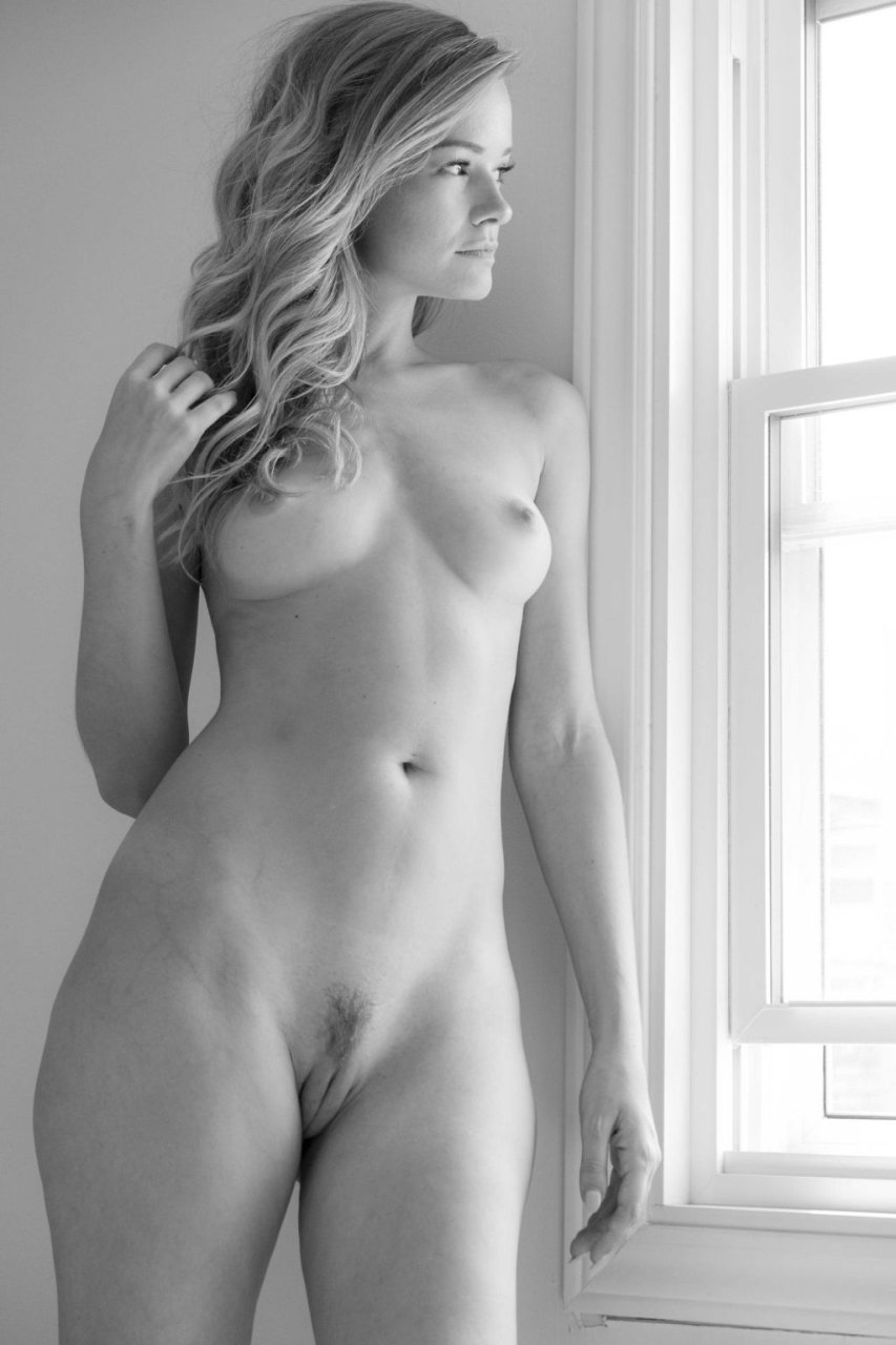 Olivia Preston Sex photo 22