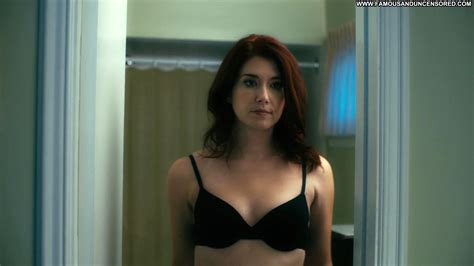 Jewel Staite Fappening photo 3