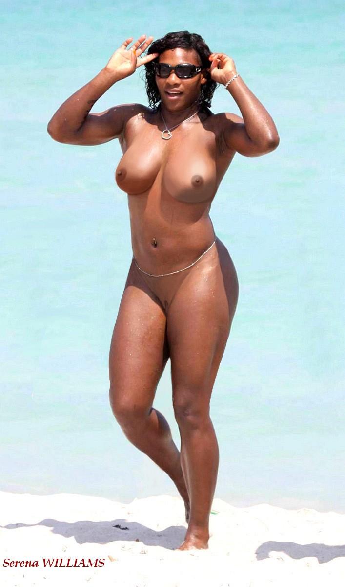 Wendy Williams Naked Photos photo 5