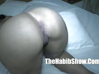 Local Pussy Video photo 19