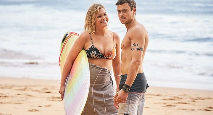 Courtney Miller Beach photo 10