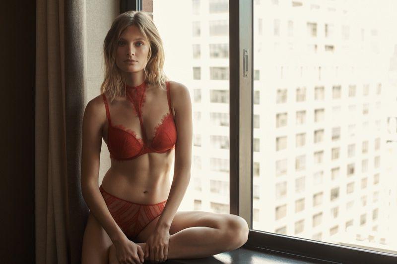 Constance Jablonski Hot photo 11