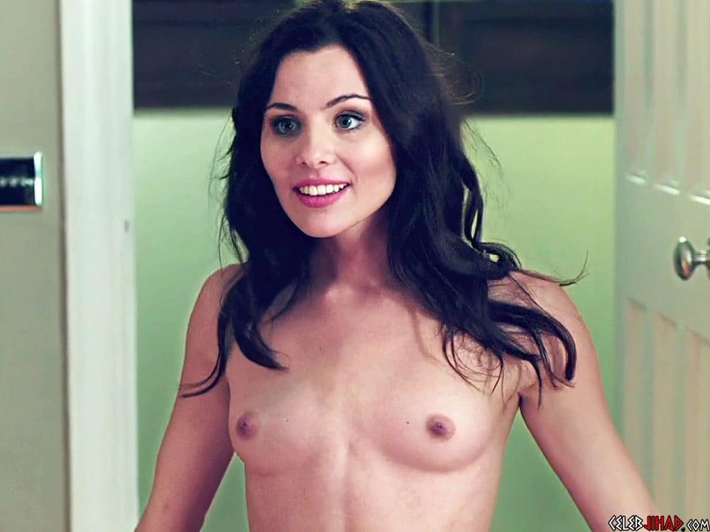 Olivia Chenery Naked photo 26