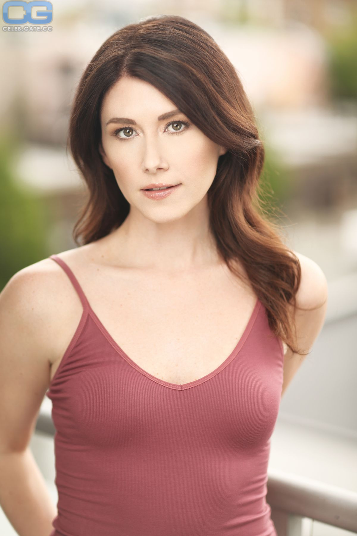 Jewel Staite Fappening photo 21