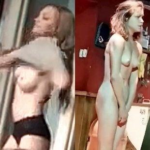 Amanda Seyfried Naked Pics photo 29