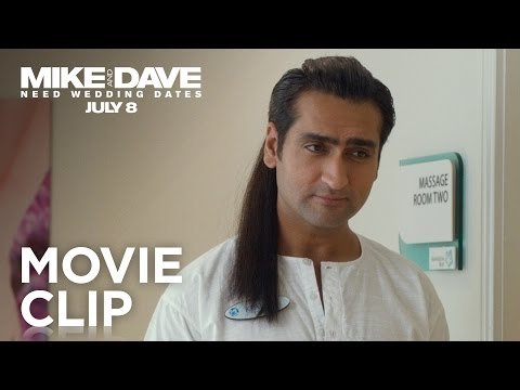 Mike And Dave Need Wedding Dates Sex Scenes photo 4