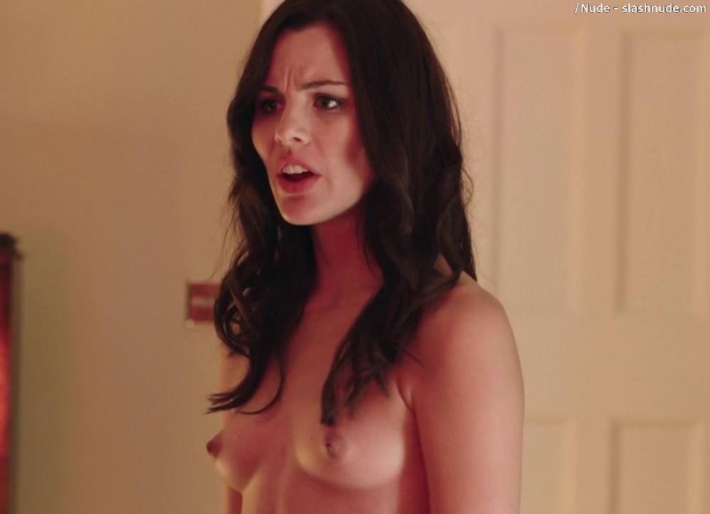 Olivia Chenery Naked photo 28