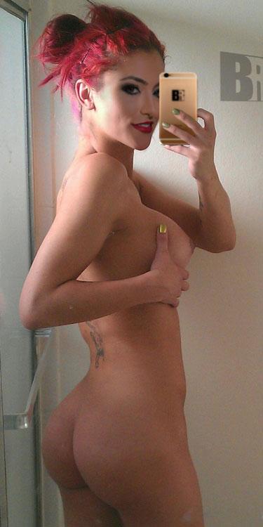 Wwe Eva Marie Sex Tape photo 29
