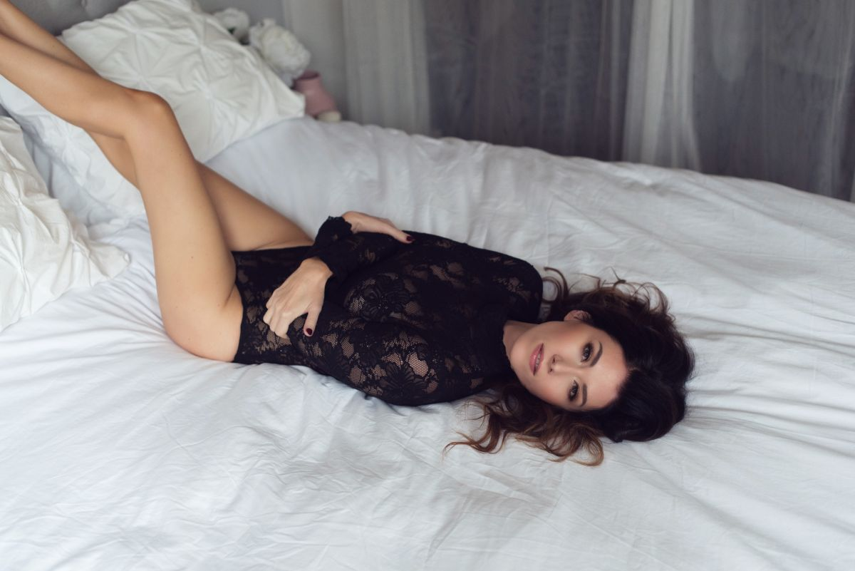 Jewel Staite Fappening photo 19