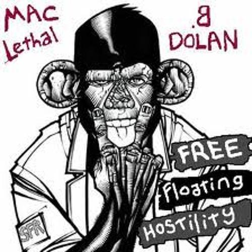 Free Floating Hostility photo 5