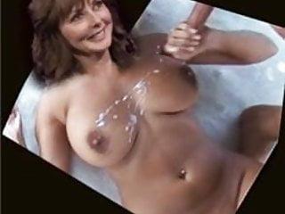 Carol Vorderman Sex Tape photo 6