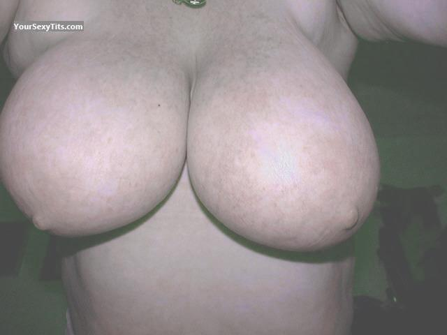 Ohio Tits photo 9