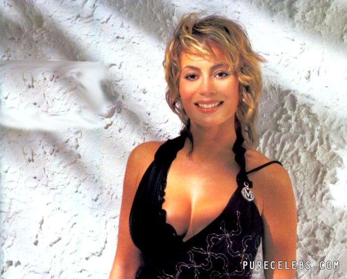 Csisztu Zsuzsa Sex Tape photo 25