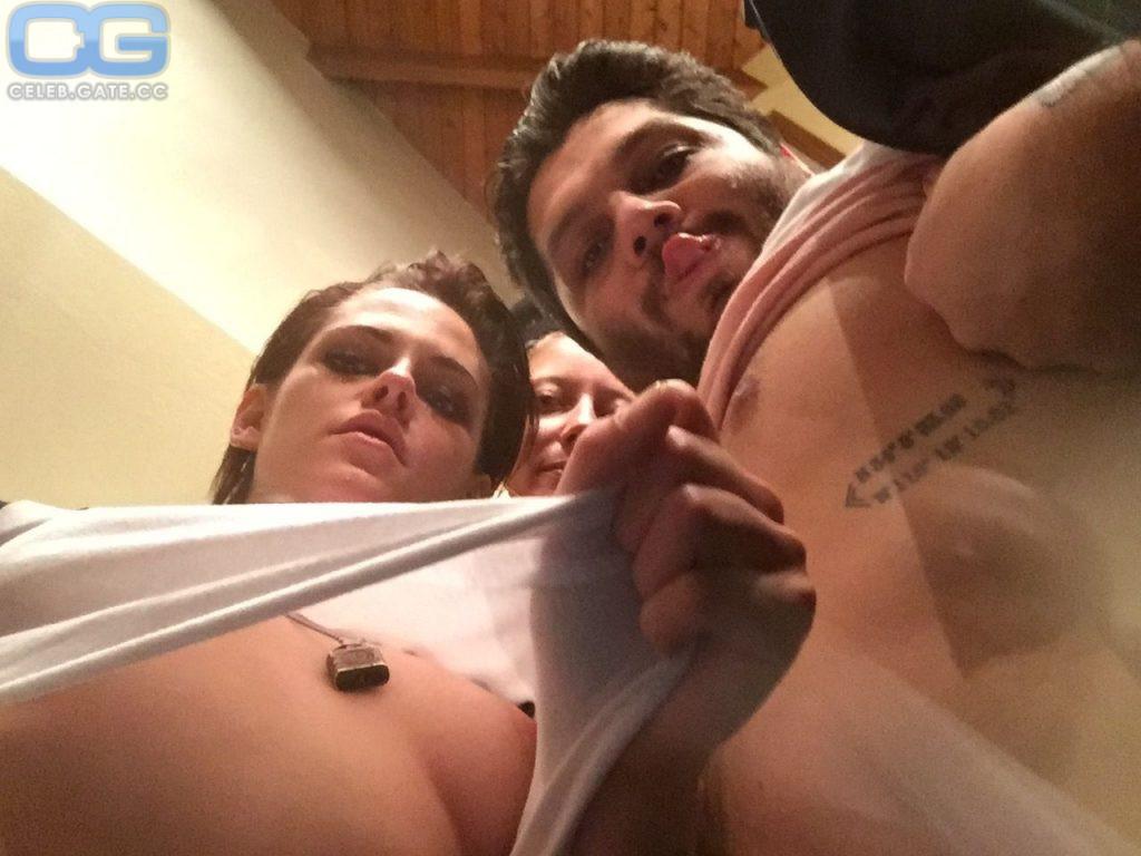 Kristen Stewart Naked Photos photo 7