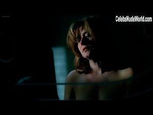 Lorraine Bracco Naked Pics photo 20