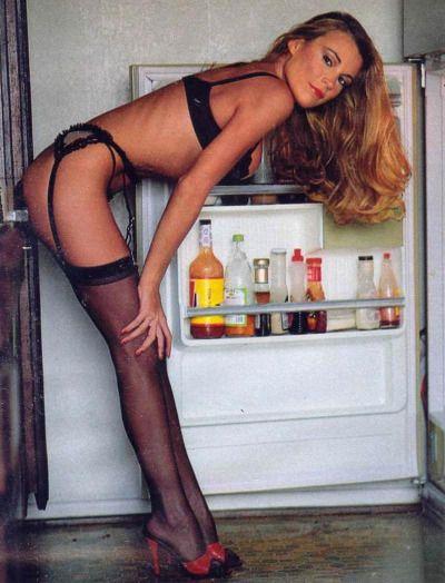 Vanna Whites Playboy Photos photo 9