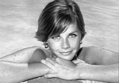 Sandy Duncan Bikini photo 14