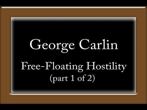 Free Floating Hostility photo 23