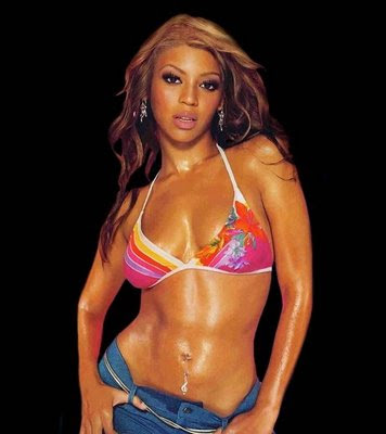 Beyonce Hot Pics photo 30