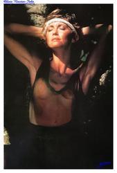 Nude Pics Of Olivia Newton John photo 26