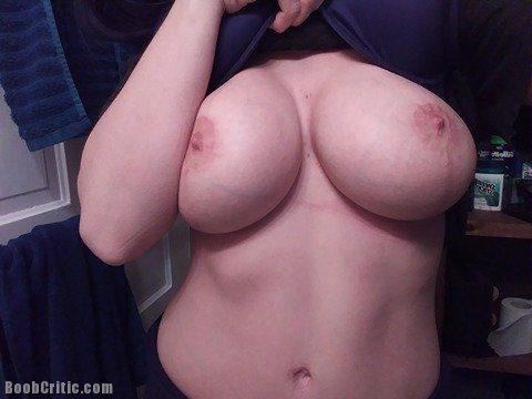 Ohio Tits photo 22