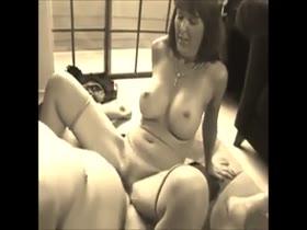 Carol Vorderman Sex Tape photo 27