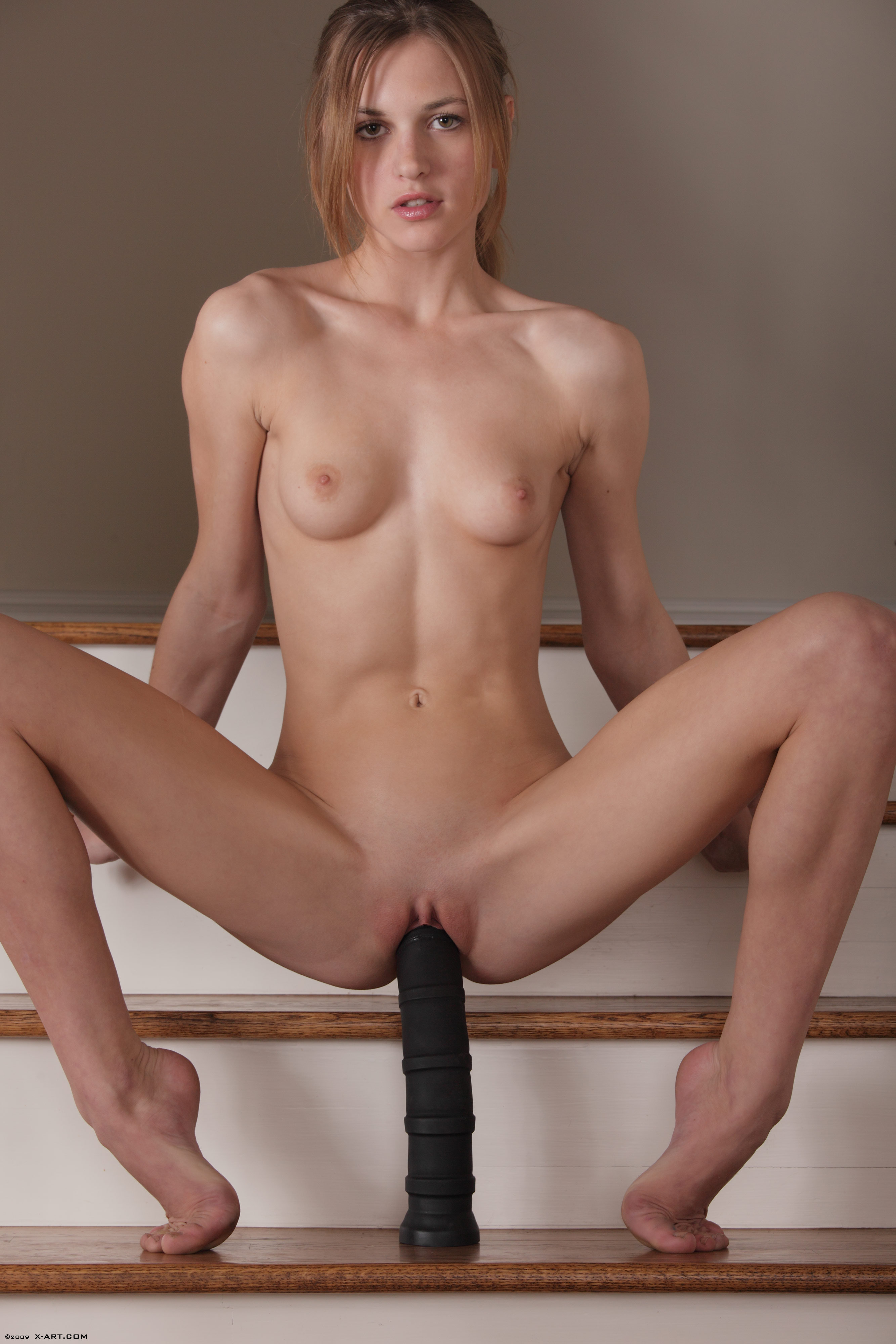 Porn Didlo Nude photo 5