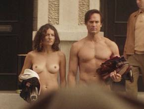 Liane Nude photo 12
