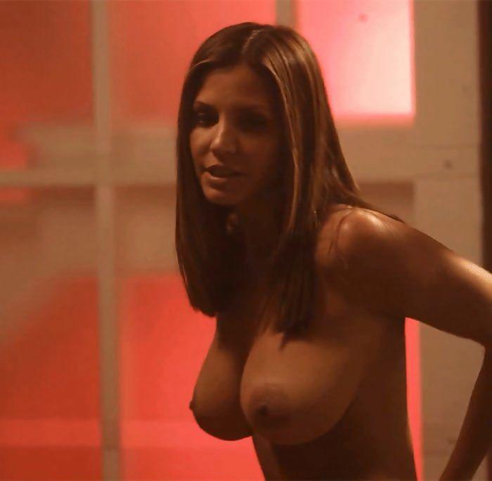 Rianna Conner Carpenter Naked photo 9
