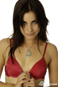 Carly Pope Sexy photo 20