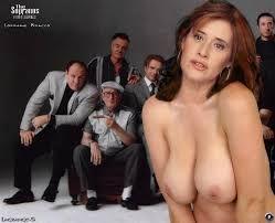 Lorraine Bracco Naked Pics photo 16
