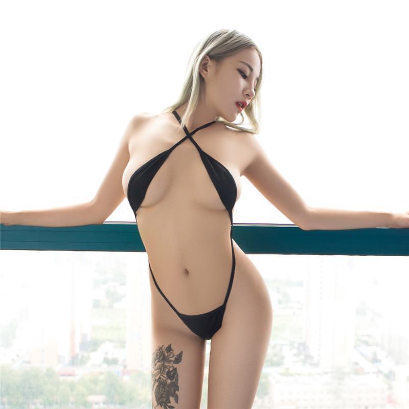 Micro Kinis Nude photo 11
