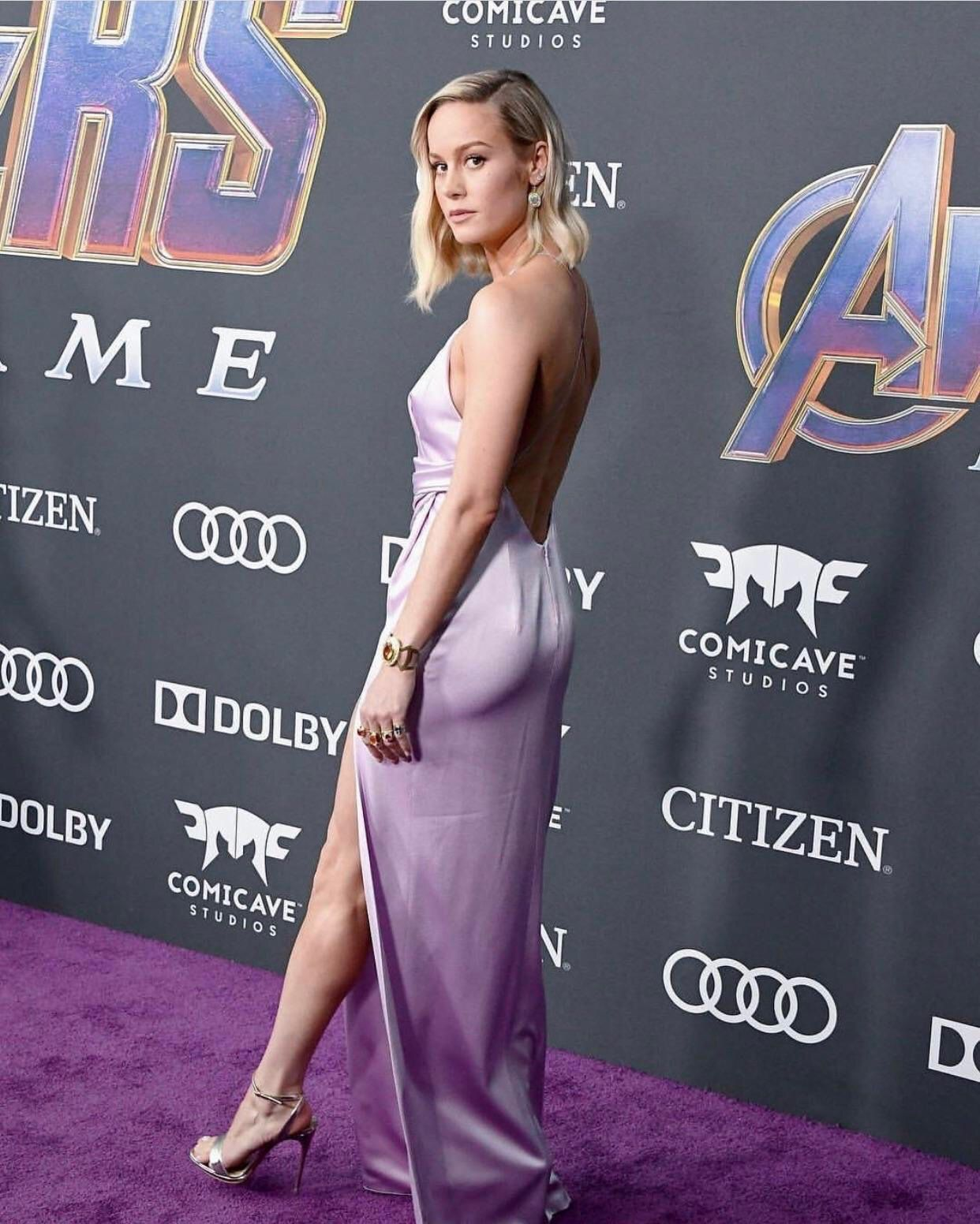 Actresses With Nice Asses photo 20