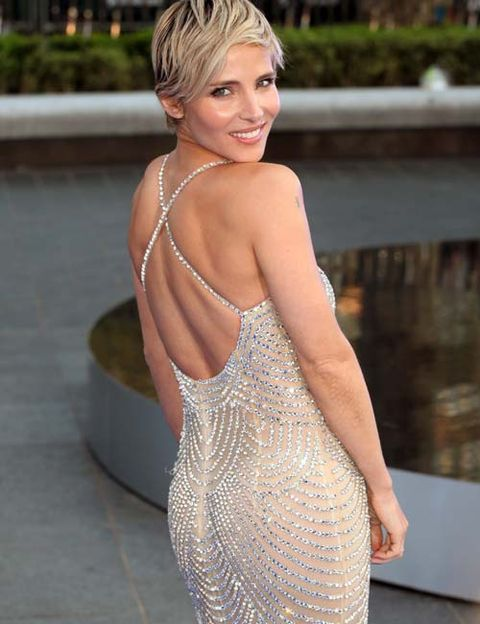 Actresses With Nice Asses photo 9