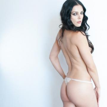 Adrianne Curry Tits photo 23
