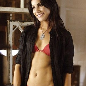 Carly Pope Sexy photo 25