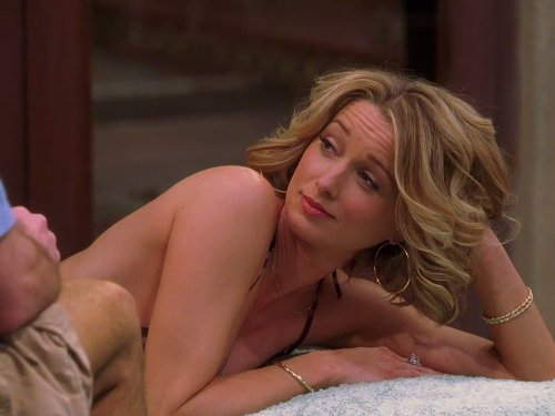 Candy From Two And A Half Men Naked photo 20