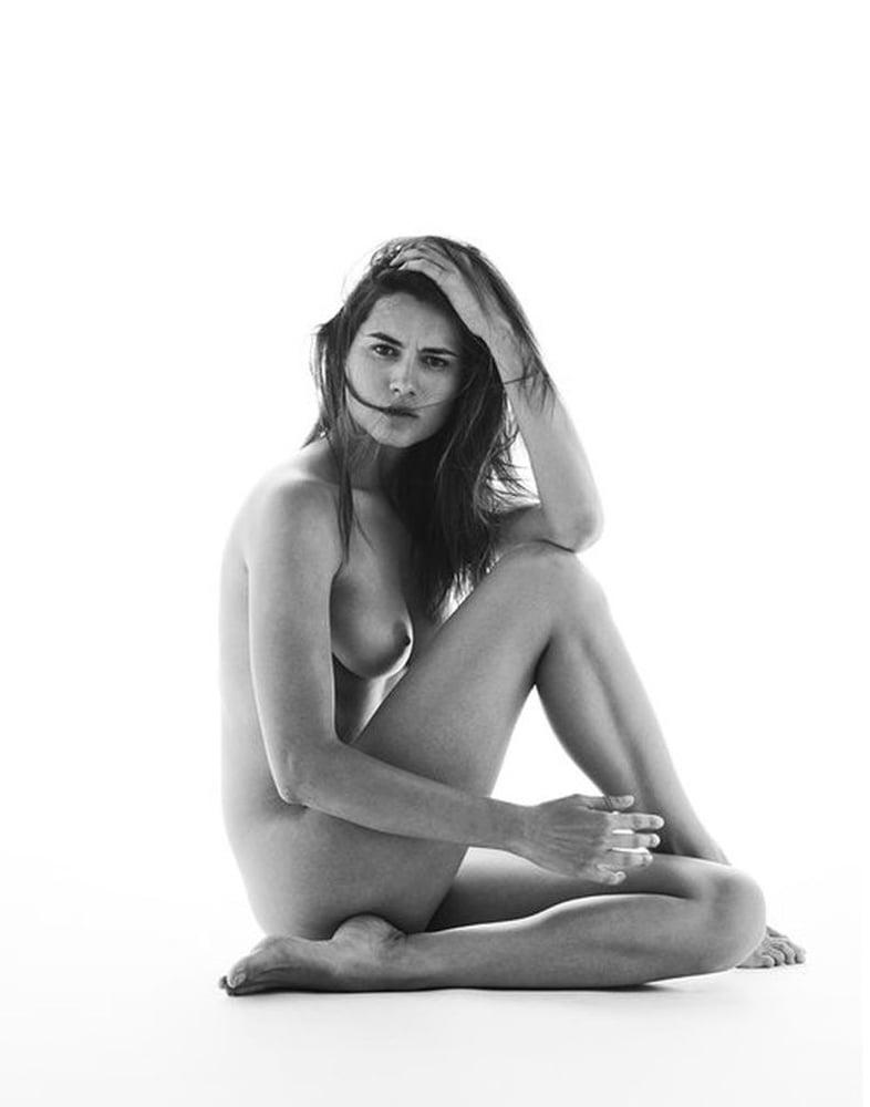 Karol Jaramillo Nude photo 30