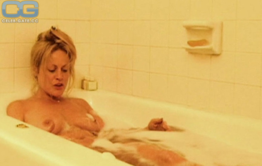 Beverly D Angelo Playboy photo 2