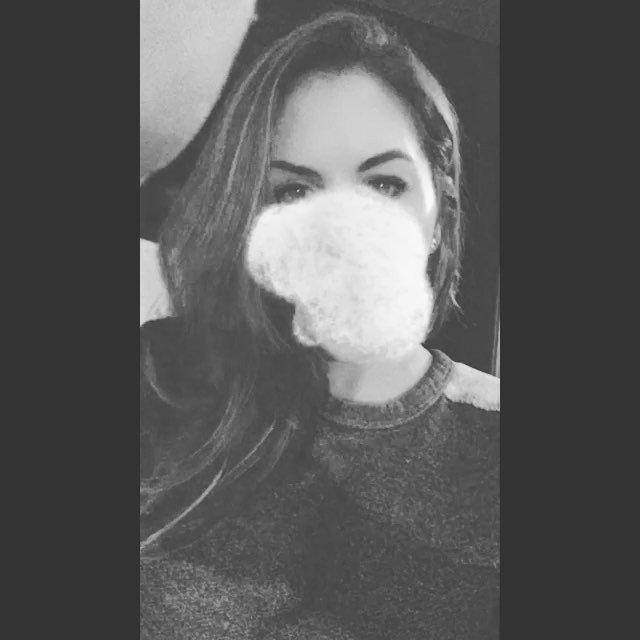 Brittney Palmer Snapchat photo 20