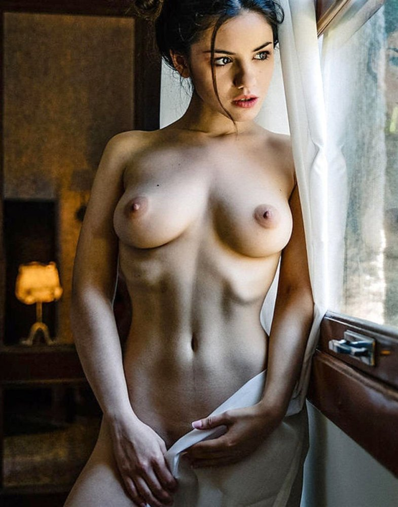 Emma Gonzalez Nudes photo 2
